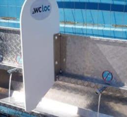 lavamanos-construccion-wcloc