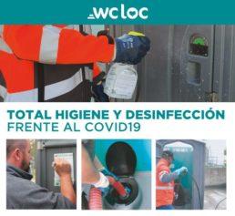 wcloc-higiene-desinfeccion-covid-19