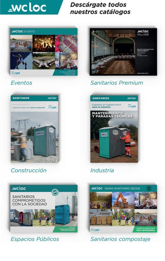 wcloc-nuestros-catalogos