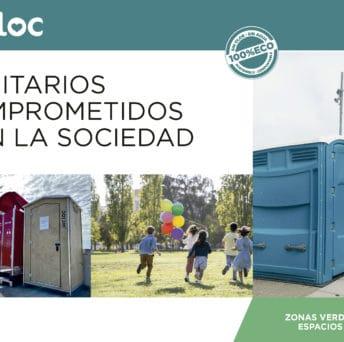 ESPECIAL ESPACIOS PÚBLICOS